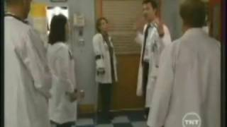 ER season 6 promo