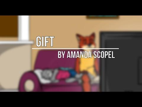 Gift - Zootopia Fandub
