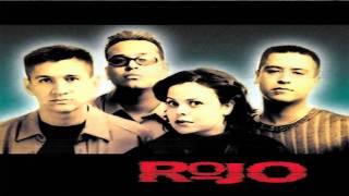 "Rojo: ""Me Quemas"" (w/Lyrics) [HQ]"