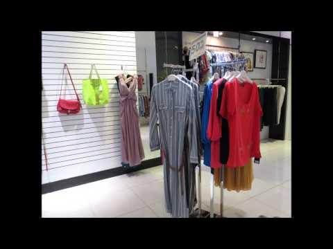 Camisa Fashion & Casual Wear SM City   Cebu, Consolacion, Philippines