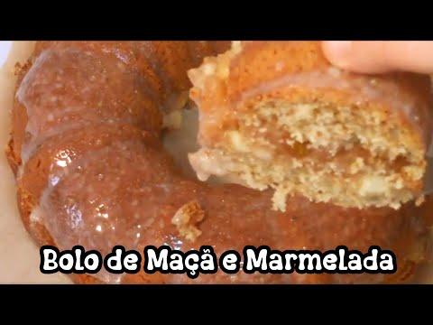 bolo-de-marmelada-e-maÇÃ-reineta---cozinha-do-miguel---quince-paste-and-apple-cake