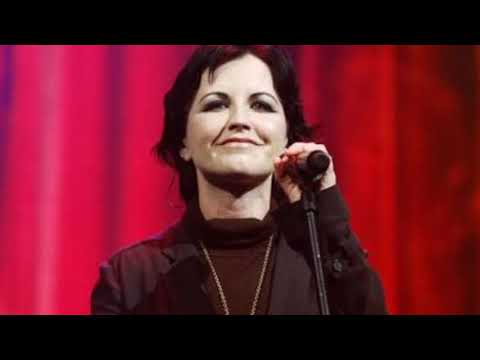 The Cranberries ~ Zombie (In loving memory of Dolores)