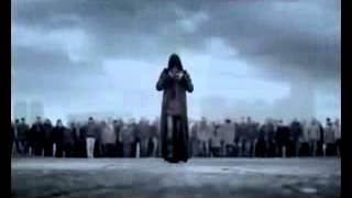 самая страшная реклама как отрывок из фильма ужасов(Где бы мы сегодня не находились, в любой точке мира, нас окружает реклама. Ее можно встретить везде – на..., 2015-02-16T18:29:04.000Z)