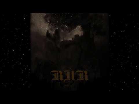 Rûr - Rûr (Full EP)