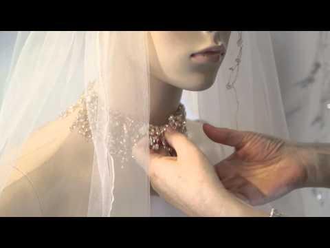 Caron Brandajs Bespoke Jewellery