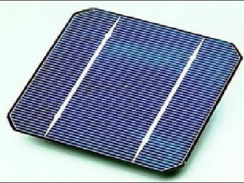 Solar Cell Materials Price Working Manufacturer Dealer Supplier Junction Efficiency Nanotechnology
