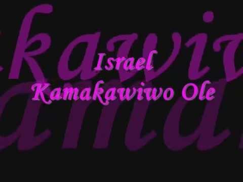 Israel Kamakawiwo Ole   Somewhere Over The Rainbow (Letra Traducida Español)