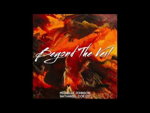 Beyond The Veil - Prophetic Worship, Prayer, Intercession Music for Healing and Deliverance