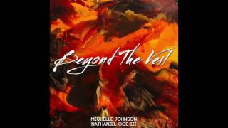 Download Beyond The Veil - Prophetic Worship, Prayer, Intercession Music for Healing and Deliverance MP3 song and Music Video