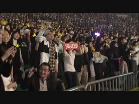Big Bang [Big Show] - Lies Remix [Encore/Ending]