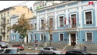 Скарб.ua. Скарби олігархів XIX сторіччя