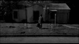 Seventy-8 trailer