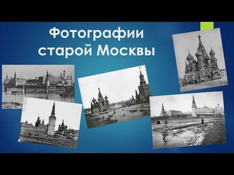 Кубок чемпионок.Гран-при Москвы 2017 по художественной гимнастике