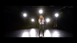 365 - Katy Perry, Zedd Acoustic Cover by Ali Brustofski