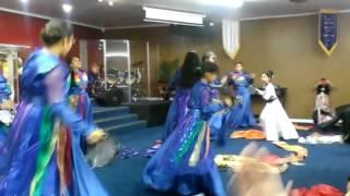 EVANGELISTA ANDREA ARMENTA EN KENTUCKY OWENSBORO