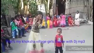 Virat kholi and anuska sex scendan