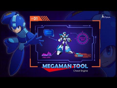 cheat engine co hack duoc game online khong - #WPF #CheatEngine #MegamanTool - Bài 1: Giới thiệu cheat engine và chơi thử game| #K9 #HowKteam