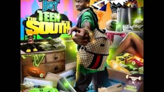 Watch Soulja Boy I Dance video