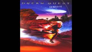 Watch Dream Quest I Am Commander video
