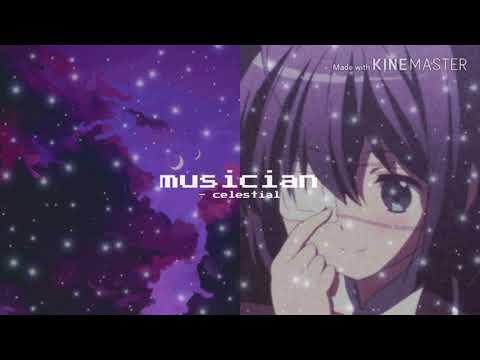 » musician | a u d i o (request)