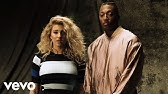 Lecrae - I'll Find You ft. Tori Kelly (Official Music Video)