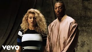 Lecrae - I'll Find You (Video) ft. Tori Kelly thumbnail