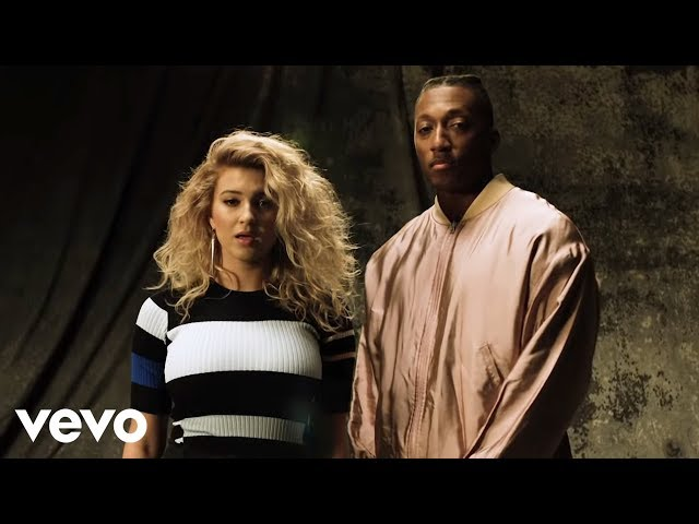 Lecrae - Ill Find You (Video) ft. Tori Kelly
