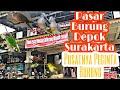 Beli Burung Di Pasar Depok Surakarta Solo Untuk Di Release Di Aviary  Mp3 - Mp4 Download