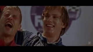 Driven Fanvid - Hung Up - Jimmy/Beau