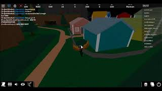ROBLOX MONSTERS OF EHTERIA!!! HOW TO GET *NEW* RABBINI!