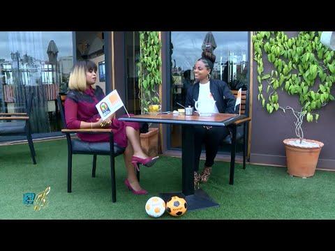 DESTINATION MALAGASY avec SANDRA KOKO - 05 Juillet 2019 - RECORD TV Madagascar