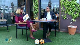 DESTINATION MALAGASY avec SANDRA KOKO  05 Juillet 2019  RECORD TV Madagascar