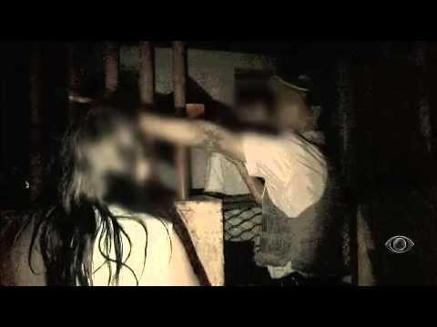 Polícia 24 Horas - 13/10/2011 * Episódio 9 De 10