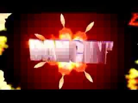 Dancin (JJ Flores & Steve Smooth Remix)- Aaron Smith