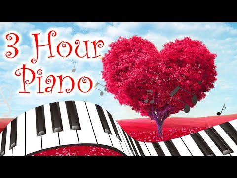 Study Music Piano: Beautiful, Relaxing Music to Study to and Help Focus