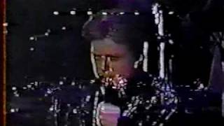 Peter Cetera LIVE- Next Time I Fall (1995)