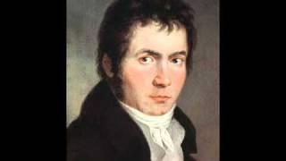 "Ludwig van Beethoven, Terza Sinfonia Op. 55 in Mi bemolle maggiore, ""l"