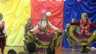 Танцующие дети/ Танцующие дети видео/ дети танцуют под музыку