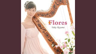 Gambar cover Flowers Will Bloom (Hana Wa Saku)