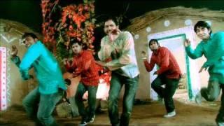 dharmvir thandi-miss pooja, lyrics bunty bains, director taaj, song touch karda