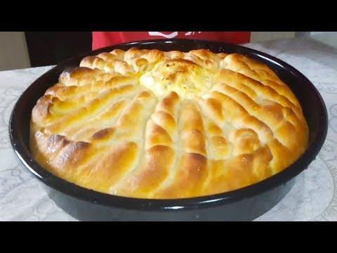 Prepeć - Kuhinja Sunčane Staze