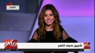 الأطباء | لقاء خاص مع د. مصطفى رجب - د. هبة عادل - د. عبد اللطيف سويلم