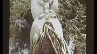 Лекция О.В. Коваля (ч2 из 8) Паоло Пазолини (Pasolini)