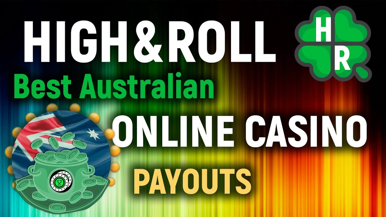 Best Online Casinos For Australians