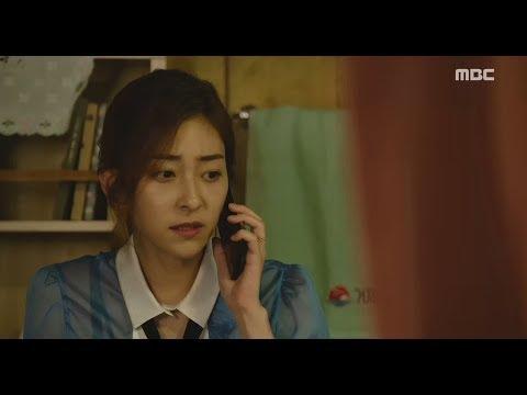 [Hospital Ship]병원선ep.21,22Wang Ji-won, the truth of leukemia deceiving Kang Min-hyuk!?20171004