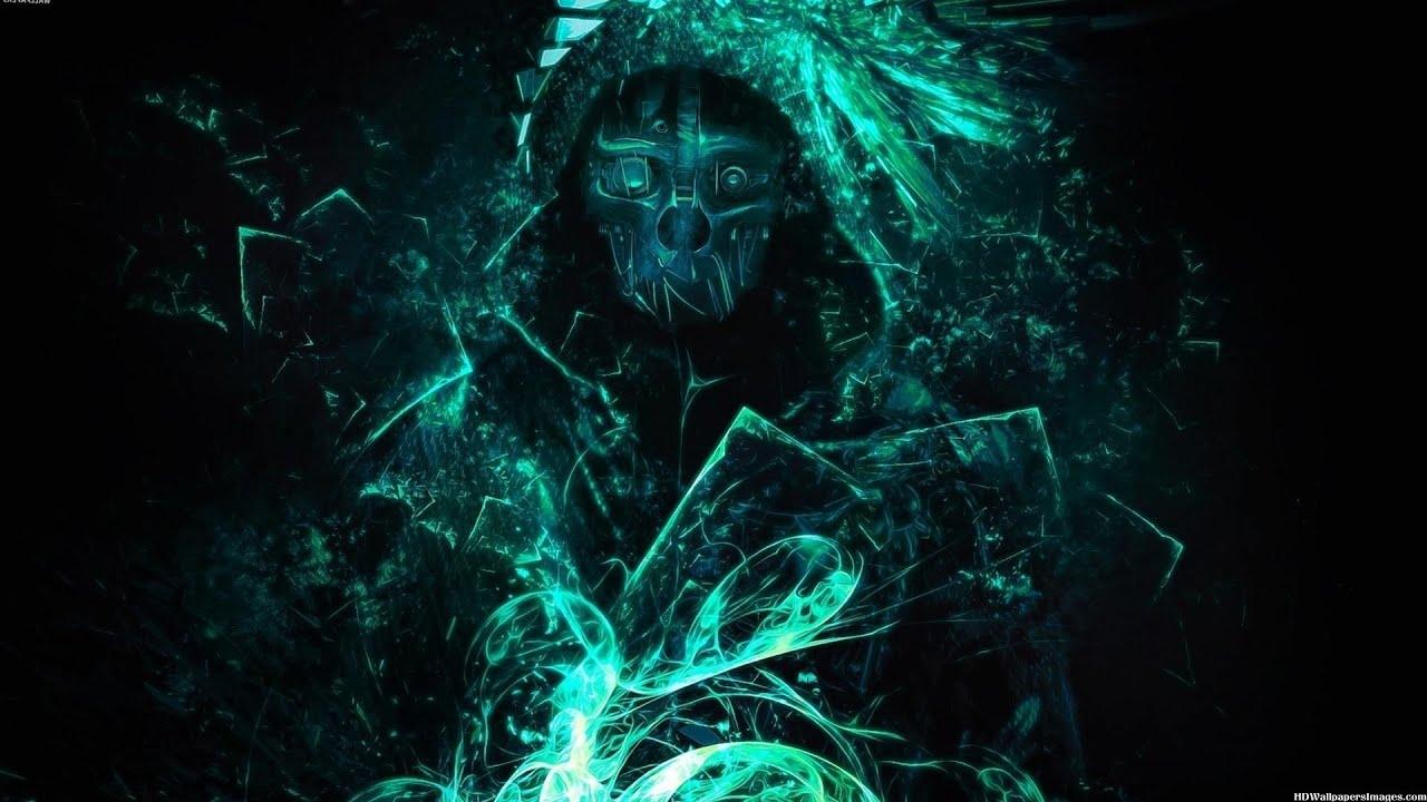 Fall Out Boy Desktop Wallpaper Hd Dishonored 2 Centuries Gmv Youtube