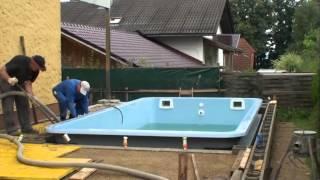 Ugradnja izolacije bazena(, 2013-09-25T11:04:44.000Z)