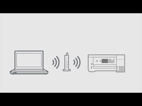how-to-connect-a-printer-and-a-personal-computer-using-wi-fi-(epson-et-2750)-npd5828
