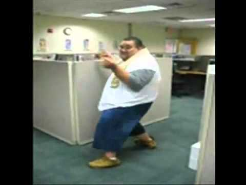 fat guy naked funny pictures