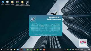 How To: Download and Install Proteus 8.7 Professional (FULL VERSION with Download Link) *MAY 2018*